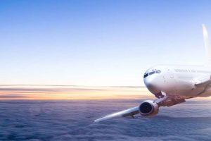 Aviation Hull & Liability