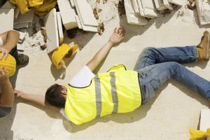 Foreign Workers Compensation Scheme